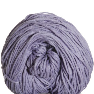 Schoppel Wolle In Silk Yarn - 3543 Lilac
