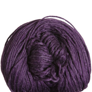 Schoppel Wolle In Silk Yarn - 3681 Purple