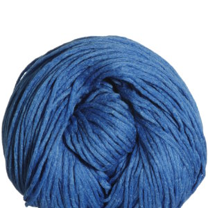 Schoppel Wolle In Silk Yarn - 5090 Turquoise Blue