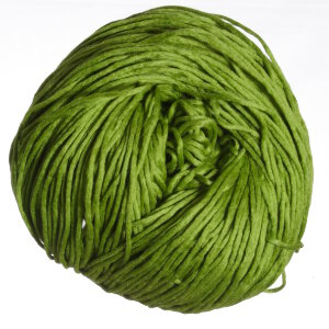 Schoppel Wolle In Silk Yarn - 6683 Celery