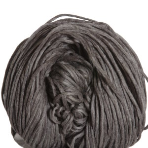 Schoppel Wolle In Silk Yarn - 7873 Brown Heather