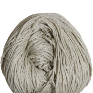 Schoppel Wolle In Silk Yarn - 7130 Beige Heather