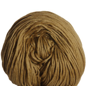 Schoppel Wolle In Silk Yarn - 7181 Chestnut