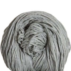 Schoppel Wolle In Silk Yarn - 9220 Grey Light Heather