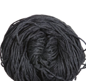 Schoppel Wolle In Silk Yarn - 9680 Grey Dark Heather