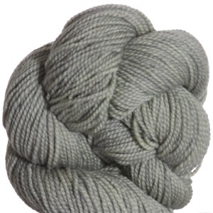 Koigu KPM Solid Yarn - 2505 (Discontinued)