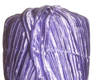 Crystal Palace Party Yarn - 0202 - Lilac