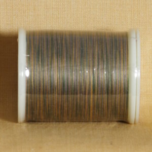 Superior Threads King Tut Quilting Thread (500 yds) - 925 - Caravan
