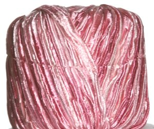 Crystal Palace Party Yarn - 0405 - Tulip Petals (Discontinued)
