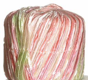 Crystal Palace Party Yarn - 0416 - Dreamy (Tulips)