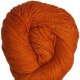 Baah Yarn La Jolla - Orange Amber
