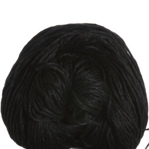 Schoppel Wolle Alpaka Queen Yarn