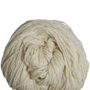 Schoppel Wolle Alpaka Queen Yarn - 0980