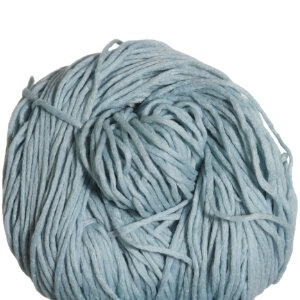 Schoppel Wolle In Silk Yarn - 5723 Azure