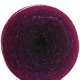 Freia Fine Handpaints Ombre Lace Yarn - Cochinilla