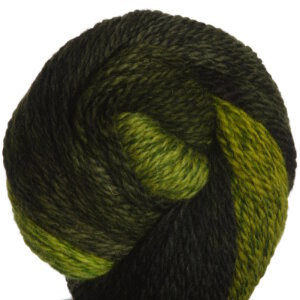 Lorna's Laces Masham Worsted Yarn - Ascot