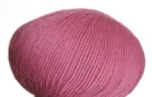 Nashua Creative Focus Worsted Yarn