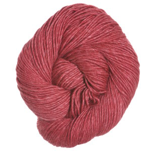 Juniper Moon Farm Moonshine Yarn - 20 Hummingbird