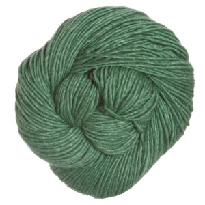 Juniper Moon Farm Moonshine Yarn - 21 Grasshopper