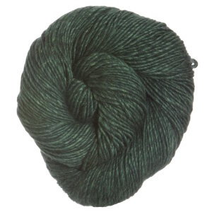 Juniper Moon Farm Moonshine Yarn - 24 Forest