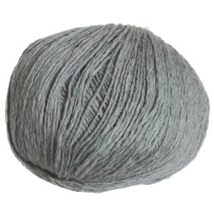 Juniper Moon Farm Zooey Yarn - 06 Sel Gris (Backordered)