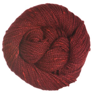 The Fibre Company Acadia Yarn - Poppy