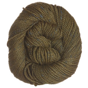 The Fibre Company Acadia Yarn - Marsh