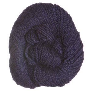 The Fibre Company Acadia Yarn