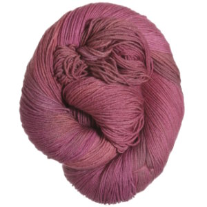 Lorna's Laces Shepherd Sock Yarn - Galena