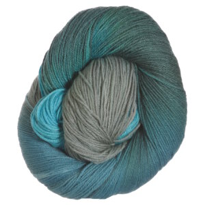 Lorna's Laces Shepherd Sock Yarn - Shorewood