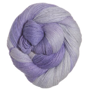 Lorna's Laces Honor Yarn - DuPage