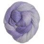 Lorna's Laces Honor - DuPage (Discontinued)