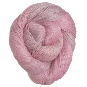 Lorna's Laces Honor Yarn - Galena