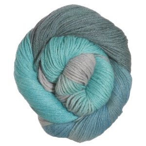 Lorna's Laces Honor Yarn - Shorewood