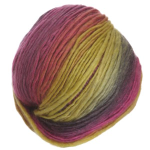 Crystal Palace Mochi Plus Yarn - 632 Napa Valley (Discontinued)