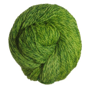 Lorna's Laces Masham Worsted Yarn - Carol Green