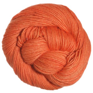 Manos Del Uruguay Silk Blend Yarn - 3209 Clementine (Discontinued)