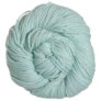 Swans Island Natural Colors Worsted - Glacier (Discontinued)