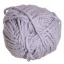 Schachenmayr original Lumio Cotton Yarn