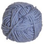 Schachenmayr original Lumio Cotton Yarn - 053 Jeans