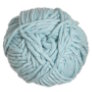Schachenmayr original Lumio Cotton Yarn - 069 Light Blue