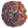 Schachenmayr original Lumio Color Yarn - 083 Eclipse Color