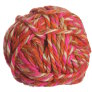 Schachenmayr original Lumio Color Yarn - 084 Tropicana Color