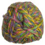 Schachenmayr original Lumio Color Yarn - 087 Candy Color