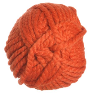 Plymouth Encore Mega Yarn - 0691