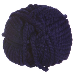 Plymouth Encore Mega Yarn - 0848