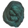 Fyberspates Gleem Lace - 705 Deep Forest