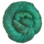 Fyberspates Gleem Lace Yarn - 706 Sea Green