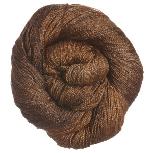 Fyberspates Gleem Lace Yarn - 702 Copper Tones