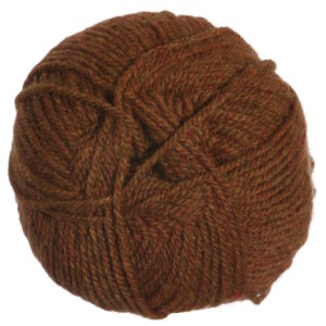 Plymouth Encore Worsted Yarn - 1445 Burnished Heather